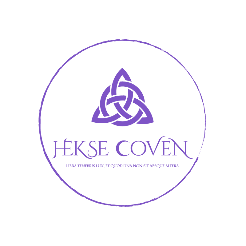 Hekse Coven